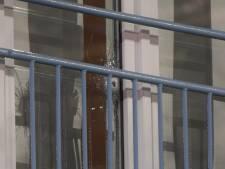 Meerdere kogels gaan dwars door ruit bij woning Loevesteinlaan, maar niemand raakt gewond