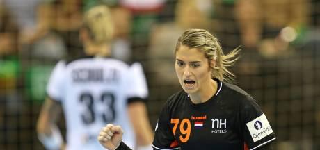 Polman verlengt contract bij Esbjerg