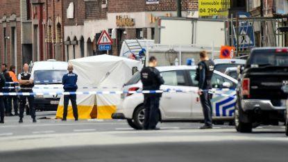 """Neergeschoten Luikse agent nog altijd kritiek: """"Weinig vooruitgang geboekt"""""""