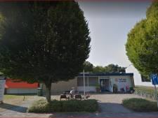 Verplaatsing Hof van Cramer naar centrum Wapenveld in zicht