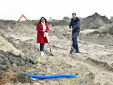 Rijswijk wil meer huurwoningen van 737 tot 1000 euro
