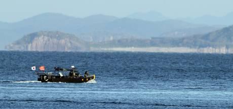 Weer geruzie rond mysterieuze dood Zuid-Koreaanse ambtenaar