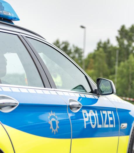 Man uit Bocholt (29) naar rechter na smokkelen van 5 gram wiet