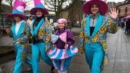 "Driedaagse Karnamor dan toch afgelast: ""In mei hopelijk opnieuw carnaval"""
