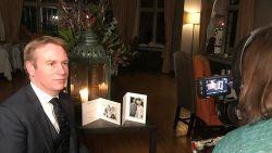 Buckingham Palace dient klacht in tegen voormalige 'royal' butler