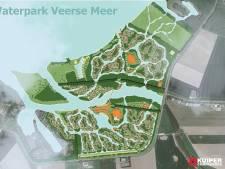 Stichting Vrije Recreatie vecht plannen Waterpark en camping aan 'tot hoogste instantie'