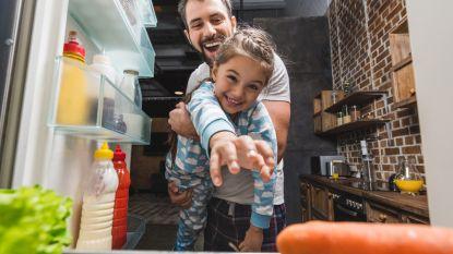 Waarom een nieuwe koelkast (bijna) altijd goedkoper uitkomt