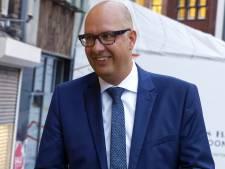 Jack Mikkers reageert op ophef: Heel veel zin om in Den Bosch te beginnen
