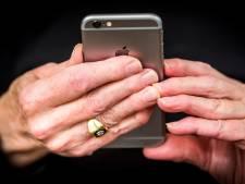 App 'Nieuwerbrug 1672' reist terug naar het rampjaar