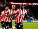 PSV hoopt tegen FC Twente op zege en eendracht om verdere misère te voorkomen