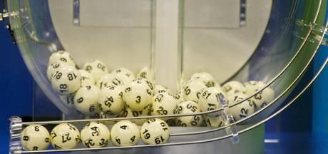 Canadees stel ruziet na winnen jackpot