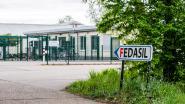 Moord op jonge Daniël niet eerste incident in asielcentrum Broechem