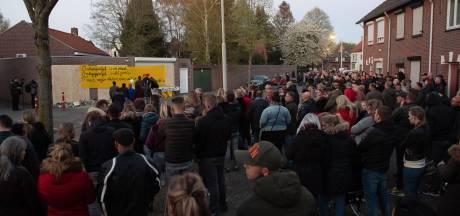 Tot nu toe 24 tips over gruwelijke moord op garagehouder Ger van Zundert (49) uit Breda