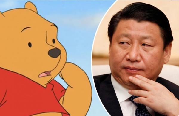 **Chinese sociale media doen comedian John Oliver in de ban na kritiek op Xi Jinping**