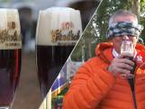 Herfstbokchallenge: Is het echt bokbier of 0.0?