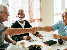 Drukke tijden voor bemiddelaars bij burenruzie, ook in Zuidoost-Brabant