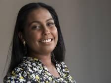 Prya (30) uit Hengelo is het gezicht van de Nierstichting: 'Ik kan niet de moeder zijn die ik wil zijn'