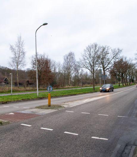 Dalfsen enthousiast over Poort van Noord, maar ontsluiting Koesteeg is knelpunt