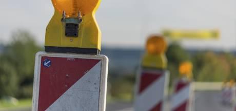 Boxtel zegt verkeersprojecten binnen budget te realiseren