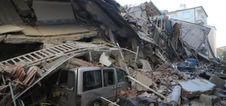 """Le bilan du séisme en Turquie passe à 29 morts et 1.500 blessés: """"La fin du monde"""""""