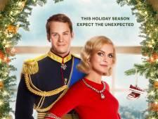 Netflix releast derde deel mierzoete kerstfilm A Christmas Prince