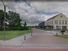 Dorpsraad wijst politiek op verkiezingsbeloften over sportveld bij nieuwbouw in Heteren