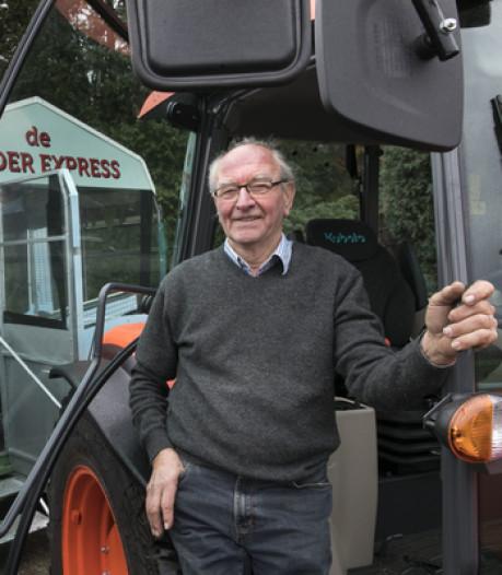 Gemert rouwt om heengaan Wim Biemans (80): 'Voor Wim zou heel Gemert uitgelopen zijn'