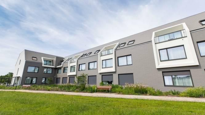 Capaciteit van residentie De Hoef meer dan verdubbeld: van 35 naar 75 plaatsen