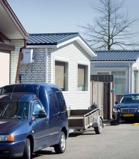 Dordrecht discrimineert woonwagenbewoners, zegt het College voor de Rechten van de Mens