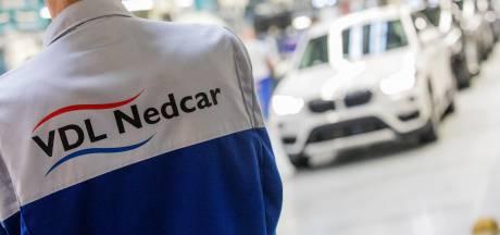 VDL Nedcar naar rechter om nieuwe staking te voorkomen