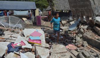 'Pervers: bij een ramp met 300 doden eerst melden dat alle Nederlanders veilig zijn'