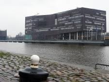 Waterschap verliest juridisch gevecht om zoetwaterheffing