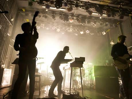 TivoliVredenburg begint op 1 juni met concerten voor 30 man (en dit is hoe andere podia en musea in de regio het gaan doen)