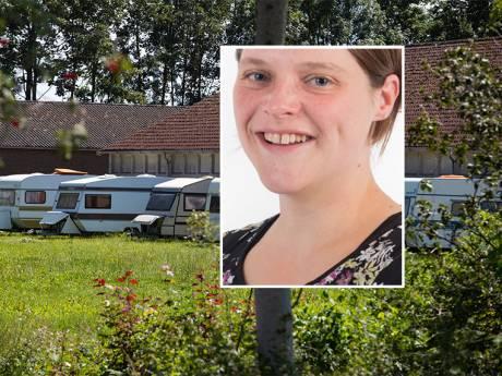 CDA-raadslid uit Dronten verzweeg nevenfunctie uitzendbureau in kwestie illegale huisvesting arbeidsmigranten