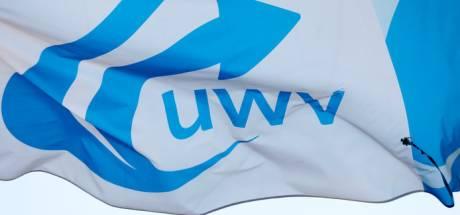 UWV keerde 25 miljoen uit voor behoud van banen, niet al het geld blijkt nodig