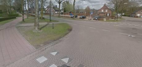 Esbeek kan parkeerplaatsen niet missen, dus college wil geen huizen aan de Esbeekseweg