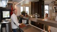 Wim De Beule maakt comeback in Gault&Millau met huiskamerrestaurant W-iLT
