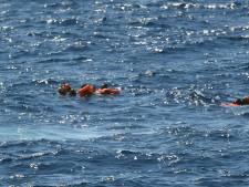Impasse rondom Open Arms ten einde: Spanje gaat migranten opvangen