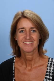 Claire Arts nieuwe rector Eckartcollege en Nuenens College
