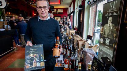 """Meer dan 250 bezoekers op whiskyfestival: """"We leren de mensen niet drinken, we leren ze genieten"""""""
