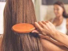 Zeven opstekers over je haar