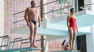 BV's krijgen 500 euro voor 'De Slimste Mens', 5.000 euro voor 'De Grote Sprong'