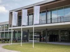 Signify in Eindhoven ziet verkoop flink dalen