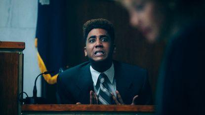 Waarom Netflix en Spotify sterke posities innemen bij de Black Lives Matter-beweging