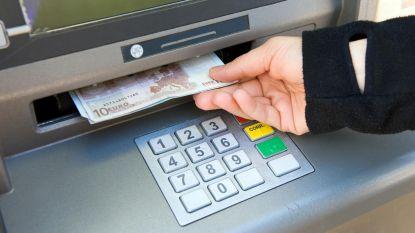 """Geen enkele geldautomaat meer in De Klinge:  """"Handelaars zullen het met bancontact/Payconiq-betalingen moeten doen"""""""