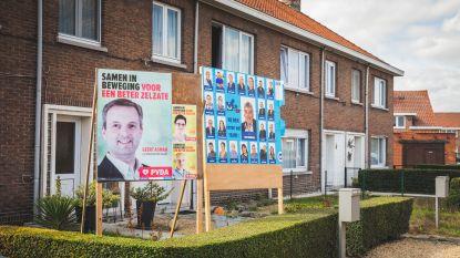 Jan, Luc, Dirk, Marc, Bart, ... : top-20 lijsttrekkers verkiezingen oogt wel heel mannelijk
