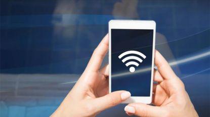 Heb je last van slechte wifi? Check dan eens je lampen