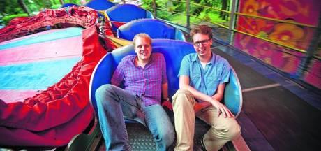 Winterswijkers: 'Jonge burgemeester goed voor Achterhoek'
