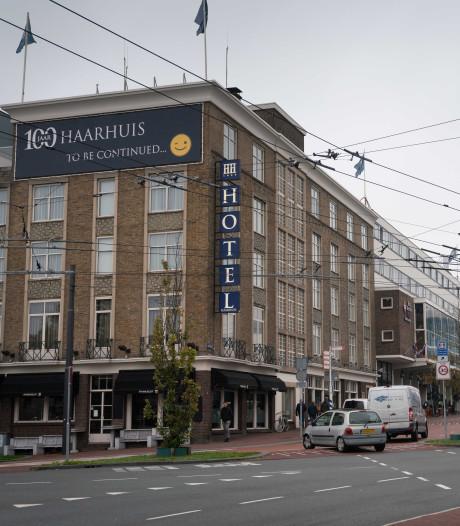 Arnhem krijgt met Haarhuis eerste hotel met vijf sterren