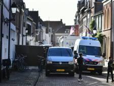Man (32) krijgt vijf jaar cel en tbs voor moord op vriendin (47) in Culemborg
